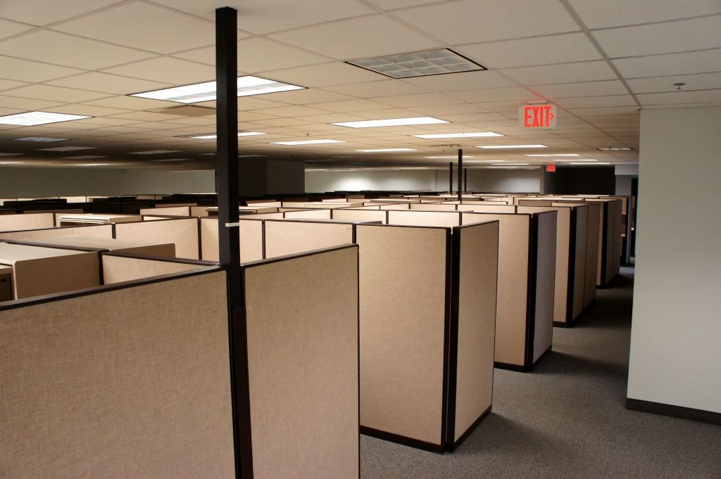 Commercial rental property commercial office space for rent - Small commercial rental space photos ...